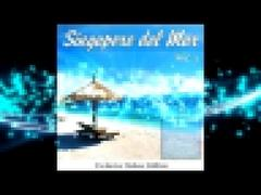 Cafe Chillout People - Cafe Chillout People - Cafe Del Mar Sunset Lounge of Love Mix