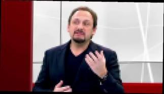 Тексты песен и слова песни на tekst- исполнитель: va название диска: стас михайлов - мегасборник песен жанр