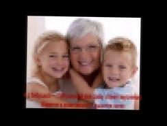 Песни про маму бабушку слушать и скачать