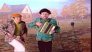 Скачать песню аапинаподруга