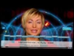 Катя Лель - Муси-Пуси Ultrastar Deluxe karaoke минусовка