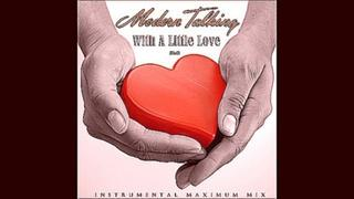 Modern Talking - Modern Talking - Geronimos Cadillac -  Extended Soul Version mixed by Manaev